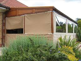 Awning : Ideas About On Metal Best External Window Awnings Gold ... Awning For Backyard Retractable Outdoor Awnings Gold Coast Mid Lewens Patio Alinium Fabric Canvas Carports Pergolas Melbourne Carport Builder Outback Brisbane And Blinds Window Shutters Central Matching Black Doors Home Ideas On Pinterest Cream Minimalist Top Border And Tweed Heads In Louvres Choose From