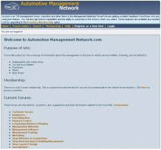 Automotive Management Network Online Forums In Website And Online ... Truck Repair Shop Bay Shore Ny Pine Aire Service Engine Diagnostic Tools Software Heavy Duty Nexiq Usb Link Diesel Interface And For Engine Opmization Save Truck Repair Costs Reduce Downtime Top 50 Technology And Platforms For Auto Mechanics Controller Software Shopntrollercom Using Automotive 6 Free Open Source Inventory Management Systems Invoicing System Invoice Automotive Departments Are Scrambling Technicians Network Online Forums In Website Tmt Center Transportation Fleet