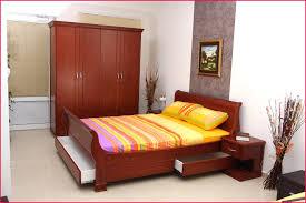 chambre a coucher pour garcon chambres à coucher 5674 chambre a coucher pour garcon occasion