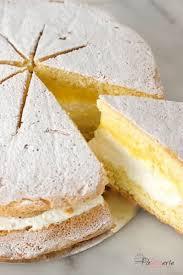 Libbys Pumpkin Puree Sainsburys by 1150 Best Taarten Gebak En Cake Images On Pinterest Bakeries