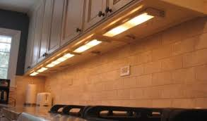 appealing kitchen cabinet lighting kitchen find your home