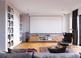 100 Bachelor Apartment Furniture A Beautiful One Bedroom Under 100 Square Meters