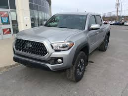 New 2018 Toyota Tacoma TRD OFF-ROAD SHORT For Sale In Kingston ... Used 2014 Toyota Tacoma For Sale Stanleytown Va 5tfnx4cn5ex037169 1981 Sr5 4x4 Truck Pickup Exceptonal New Enginetransmission All New Toyota Tacoma Santa Monica New 2018 Tacoma Trd Offrd Off Road Amarillo Tx 2016 Double Cab V6 For In Cambridge 5telu42n87z461216 2007 Blue Toyota Dou On Ky Sport Rwd Truck In Dallas 2017 Rogers Ar Steve Landers Of Nwa Sale Alburque Nm Finance Lease Specials 1990 Pickup Overview Cargurus Rare 1987 Xtra Cab Up Ebay Aoevolution 1999 Georgetown Auto Sales Ky