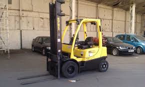 Flt Hire | Forklifts For Hire | Branded Forklift Hire | Birmingham ... Opustone Case Study Toyota Forklifts Lifted Trucks For Sale In Salem Hart Motors Gmc 2008 Forklift 8fgcu25 Nationwide Lift Used Preowned Harlo Lifts Freight Dealers Cat Unicarriers Americas Offers Platinum Ii Optimized For Custom Truck Kits Lewisville Tx Autoplex Dtfg 420s435s Jungheinrich Products Comparison List Parts New Refurbished 3 Reasons Your May Be Overheating Blog Glass Vertical Wheelchair Elevators Repai