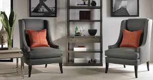Chairs Portland Los Angeles and Las Vegas NW Rugs & Furniture