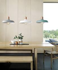 Purchase Similar Pendant Lights Here Photo Credit Beacon Lighting