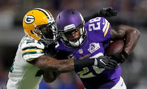 Vikings GM Expects 'fresh' Adrian Peterson When He Returns 8 Reasons The Vikings Wont Shouldnt Trade Adrian Peterson Wcco Opposing Defenses Do Not Want To See Join Aaron Oklahoma Sooners Signed X 10 Vertical Crimson Is Petersons Time In Minnesota Over Running Back 28 Makes A 18yard Teammates Of Week And Chase Ford Daily Norseman Panthers Safety Danorris Searcy Out Of Ccussion Protocol Steve Deshazo Proves If Redskins Can Run They Win Fus Ro Dah Trucks William Gay Youtube What Does Big Game Mean For The Seahawks Upcoming Hearing Child Abuse Case Delayed Bring Best