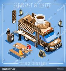 Espresso Breakfast Coffee Food Truck Delivery Stock Illustration ... Online Ordering The Breakfast Catering Company Food Truck 24ft Utilimaster Wkhorse For Sale How To Run A Myrecipes Pvgs Club Bring Cheesy Goodness Warz Yolks Vancouver Barista Smiling Faces Beautiful Trucks Institute For Justice La Style Nbc Southern California I Learned Like Tacos At Veracruz All Natural In Pas Pork Thomas Battle Dayton Ohio Good 2 Go On Twitter We Will Be Grange Grove And Website Leasing Socialize Your Bizness
