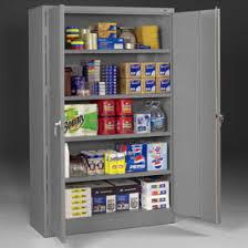 cabinets storage tennsco jumbo storage cabinet j2478su 02