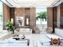 100 Apartment Interior Designs Luxury Designers Dubai