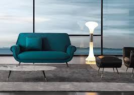 104 Designer Sofa Designs S
