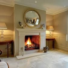 4 Sided Fireplace Designs Fireplace Design Ideas