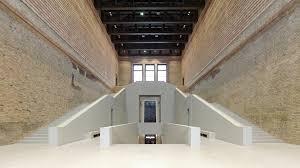 100 Van Der Architects EU Prize For Contemporary Architecture Mies Van Der Rohe