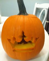 Great Pumpkin Blaze Van Cortlandt Manor by The Great Jack O U0027lantern Blaze U2013 Rockland Ny Mom