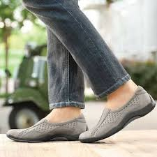 Hush Puppies Ceil Slip On Nubuck by Hush Puppies Women U0027s Ease Slip On Shoes Pinterest Hush Puppies