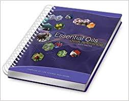 essential oils desk reference 6th edition life science publishing