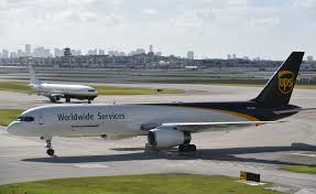 UPS Seen At `breaking Point' As Pilots Lament Too Few Aircraft - SFGate This Morning I Showered At A Truck Stop Girl Meets Road Must Have App For Rvers Allstays Camp And Rv Walmart Greendot Money Card Reload At Pilotflying J Pilot Flying Travel Centers Buffetts Firm To Buy Majority Of Truck Stops Fox8com How Stop Chains Are Helping Ease The Parking Cris Facility Upgrades An Ode To Trucks Stops An Howto For Staying Them Chains 100 Million Bathrooms Star In Its New Ad Pfj Driver App Now Features Cardless Fueling