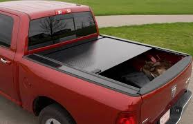 Rambox Bed Cover by Dodge Ram 1500 5 7 Bed W Rambox 2009 2018 Retraxone Tonneau