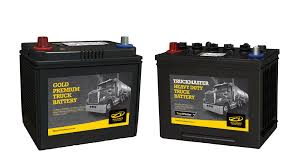 Smart Batteries – Power Torque Magazine Heavy Duty Trucks Batteries For Battery Box Parts Sale Redpoint Cover 61998 Ford F7hz10a687aa Tesla Semi Competion With 140 Kwh Battery Emerges Before Reveal Durastart 6volt Farm C41 Cca 975 663shd Cargo Super Shd Commercial Rated Actortruck 6v 24 Mo 640 By At 12v24v Car Tester Analyzer Ancel Bst500 With Printer For Deep Cycle 12v 230ah Solar Advice Diehard Automotive Group Size Ep124r Price Exchange Smart Power Torque Magazine