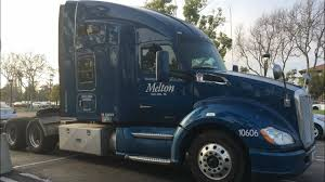 Melton Truck Lines Truck Tour!! (Kenworth T680 Condo Inside ... Melton Trucking Hiring Area Best Truck 2018 Lines Logo 52112 Trendnet Laredo Tx Youtube On Twitter Were Hiring Come Check Out Our I29 In Iowa With Rick Again Pt 7 June 25 Cut Bank Mt To Blackfoot Id Is Going Solar Well Testing Tulsa Ok Rays Photos Tour Kenworth T680 Condo Inside Reviews 2016 Gorgeous Shot Courtesy Of Driver