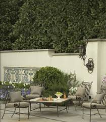 Ace Hardware Patio Furniture by Pitkins Ace Hardware Centers In Northern Va Hardware Stores