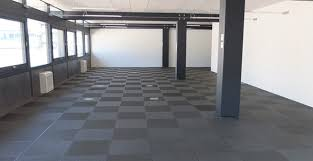 location bureaux espace 55 location de bureau