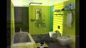 Mint Green Bath Rugs bathroom mint green bathroom rugs green bathroom paint ideas