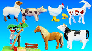 Playmobil Farm Apple Harvest Barn Animals Building Set Build ... 7145 Medieval Barn Playmobil Second Hand Playmobileros Amazoncom Playmobil Take Along Horse Farm Playset Toys Games Dollhouse Playsets 1 12 Scale Nitronetworkco Printable Wallpaper Victorian French Shabby Or Christmas Country Themed Childrens By Playmobil Find Unique Stable 5671 Usa Trailer And Paddock Barn Fun My 4142 House Animals Ebay Pony 123 6778 2600 Hamleys For Building Sets Videos Collection Accsories Excellent Cdition