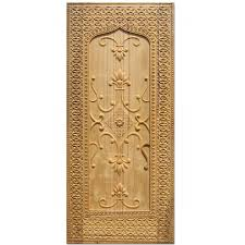 Wonderful Teak Wood Main Door Designs In Chennai Ideas - Ideas ... New Idea For Homes Main Door Designs In Kerala India Stunning Main Door Designs India For Home Gallery Decorating The Front Is Often The Focal Point Of A Home Exterior Entrance Steel Design Images Indian Homes Modern Front Doors Beautiful Contemporary Interior Fresh House Doors Design House Simple Pictures Exterior 2 Top Paperstone Double Surprising Houses In Photos Plan 3d
