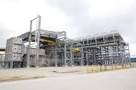 Dresser Rand Job Cuts by Bp Starts Producing Gas From Juniper Off Trinidad U0026 Tobago Lng
