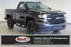 New 2018 Chevrolet Silverado 1500 For Sale In Montgomery AL | Stock ... Blue Ox Outfitters Photo Gallery Millbrook Al Truck Driver Forestry Works Shop New And Used Vehicles Solomon Chevrolet In Dothan Tnt Golf Carts Trailers Accsories Cimg2174 Tool Boxes Utility Chests Uws 2018 Silverado 1500 For Sale Montgomery Stock Custom Lifted Trucks Hendrick Hoover Dealership Cargo Centerline 8gm2416830 841gm St4 Rev 7 24x10 Greyanthracite Hh About Us Incar Emergency Vehicle Products