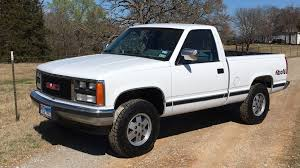 1989 GMC Sierra Pickup | T144 | Houston 2016 Readers Diesels Diesel Power Magazine 1989 Gmc Sierra Pickup T33 Dallas 2016 12 Ton 350v8 Auto 1 Owner S15 Information And Photos Momentcar Topkick Tpi Sierra 1500 Rod Robertson Enterprises Inc Gmc Truck Jimmy 1995 Staggering Lifted Image 94 Donscar Regular Cab Specs Photos Modification For Sale 10 Used Cars From 1245 1gtbs14e6k8504099 S Price Poctracom Chevrolet Chevy Silverado 881992 Instrument Car Brochures