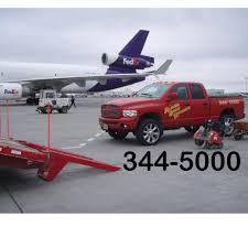 ASR Services - Snow Removal Service Anchorage Alaska Custom Pickup Trucks This Is Our 1955 Chevy Pickup We Stored Anchorage Chrysler Dodge Jeep Ram Center New Ram Truck Month 2018 Ak Door Handles Modest Sema 2017 Chevrolet Unveils Prestigious Used Crew Cab Extended Education At Risk Due To Budget News Youraskalinkcom Authentic Terrific Handle Oil Field Service Bodies Trivan Body Volvo Crowley Fuels Fuel Delivery 201 Arctic Slope Ave Alaska Totem Pole Stock Photos
