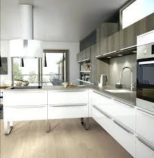 modele cuisine lapeyre poignee cuisine lapeyre delightful meuble ytrac lapeyre 12 modele de