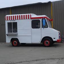 Vintage Ice Cream Truck For Sale - Citroen Ice Cream Truck For Sale ... China Excellent Design Suitable Price Ice Cream Carts Food Trucks Classic Box Van Vintage 1966 Intertional Military Delivery Truck Style Good Humor Is Bring Back Its Iconic White This Summer Good Humor Ice Cream Truck Trailer For Sale 1 Flickr Rocky Point Hello Italian Style Frozen Treats Soft For Sale Stock Photos With Montclair Roots This Weblog Old Images Alamy Heritage Archives Whitby Morrison Royalty Free