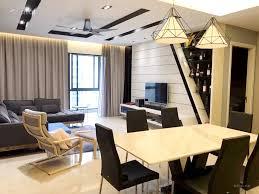 100 Modern Contemporary Design Ideas Living Room Condominium Design Ideas