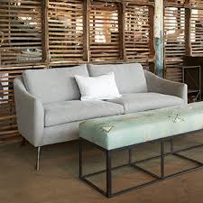 Cisco Brothers Sofa Cover by Dapper Upholstered Sofa And Chair By Cisco Brothers