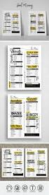 Iowa Machine Shed Menu by Best 25 Cafe Bar Ideas On Pinterest Cafe Counter Cafe Bar