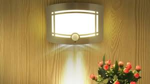 wall lights stunning cordless wall sconce 2017 ideas battery