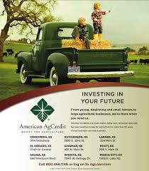 Lyons-Blythe Named America's Farmers Mom Of The Year Kansas Motor Carriers Association Afilliated With The American 29th Annual Pcc Scholarship Auction Book Pages 1 20 Text Version Withers Awarded 30th Boyd Davies Executiveinresidence Pratt Southwest Truck Parts Inc Home Facebook Lyonsblythe Named Americas Farmers Mom Of Year Trucking Companies Starting S 2001 Chevrolet C7500 Feed Delivery Truck Item Aj9344 Sol Caterpillar Equipment Dealer For And Missouri Lonnie Saloga Drilling Manager Sterling Linkedin Photos Hot Cold Big Rig Show Big Hit Crowd