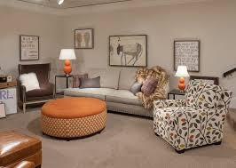 Crypton Fabric Sofa Uk by Crypton Sofa Centerfieldbar Com