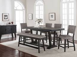 Jude Counter Height Dining Collection By Holland House