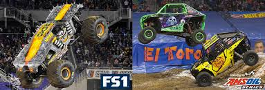 2016 Point Standings | Monster Jam Team Scream Racing Home Facebook Hot Wheels Monster Jam Brutus 164 Scale Small Version By Central Florida Top 5 Monster Trucks Brutus At The Buck 7162011 Youtube Car Show Events Truck Rallies Wildwood Nj 2013 New Paint World Finals News Archives Monstertruckthrdowncom The Online Of Grave Digger Others Set For In Tampa Tbocom Truck Prior To Challenge Truck Photo Album March 3 2012 Detroit Michigan Us Makes Left Turn On