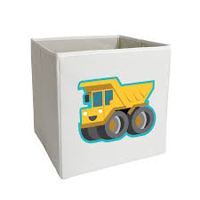 Dump Truck Storage Bin – Baby Nimbus Buy Mattys Toy Stop 9piece Deluxe Plastic Beach Toys Sand Set With Tool Storage Pickup Truck China Beiben Dump Truckchina Suppliersbeiben Water Cat Course 777 Dump Truck Traing Plumbing Boilmaker Diesel Shovel Tool Holder Shovels Brooms Rake Rack Organizer Good For Arborist Chipper Trucks Work West Just A Car Guy Superbly Custom Engineered Bed Flip Up Online How To Drag And Drop Files Folders End Semi Transfer Dumps Peterbilt Kenworth