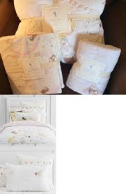 Kids At Home: Pottery Barn Kids Isabelle Castle Twin Quilt And ... Up Close Abigail Quilt Pottery Barn Kids For The Home Restoration Hdware Silk Quilt Pottery Barn Shams Pillows Ebth Fnitures Ideas Magnificent Bedroom Fniture Duvet Covers King Canada Quilts 66730 Nwt S3 Kids Kitty Cat Full Queen Bedding Tags Wonderful Best 25 Quilts Ideas On Pinterest Twinfull For Sale Amy Butler Ralph Brigette Ruffle Quilted Girls Bedrooms Knock Off Diy Flag Wall Art Hymns And Verses Camden Embroidered Star New Brooklyn Fullqueen