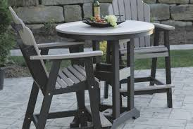 wicker bar height patio set wicker bar height patio set home design ideas and pictures