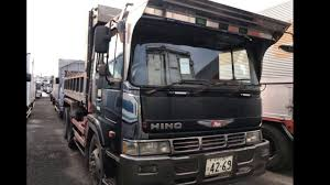 HINO F20C DUMP TRUCK | HINO TRUCK | Pinterest | Trucks And Dump Trucks Hino Reefer Trucks For Sale Hino Ottawagatineau Commercial Truck Dealer Garage Selisih Harga Ranger Lama Dan Baru Rp 17 Juta Mobilkomersial Fg8j 24ft Dropside Centro Manufacturing Cporation New 500 Trucks Enter Local Production Iol Motoring 2014 338 Series 5 Ton Clearway Bc 18444clearway Expressway Trucks Mavin Bus Sales Woolford Crst South Kempsey Of Wilkesbarre Medium Duty In Luzerne Pa Berkashino Truckjpg Wikipedia Bahasa Indonesia Ensiklopedia Bebas Rentals Saskatoon Skf Receives 2013 Excellent Quality Supplier Award From Motors