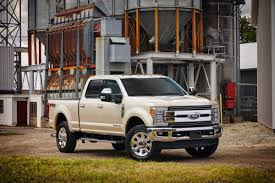 The 6 Most High-tech Trucks Coming In 2017, Business Insider ... Mitsubishi L200 Offers 35tonne Towing Capacity Myautoworldcom Thursday Thrdown Fullsized 12 Ton Pickup Trucks Carfax The Ford F150 Canadas Favorite Truck Mainland 10 Tough Boasting The Top Towing Capacity 2016 Toyota Tacoma Vs Tundra Chevy Silverado Real World Nissan Titan Xd V8 Platinum Reserve First Test Review Motor Towing Car Picture Update 6 Most Hightech Trucks Coming In 2017 Business Insider A Travel Trailer With A Cyl 4 Runner Traveler Reviews And Rating Trend Road 2015 Crewmax 44 Medium Duty Work Info