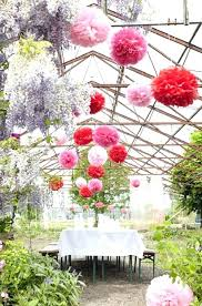 Full Image For Diy Garden Wedding Decoration Ideas Outdoor Christmas Decorations Pinterest