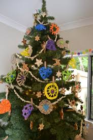 Ebay Christmas Tree Decorations by Trend Decoration Christmas Tree Decorations Ebay Striking Idolza